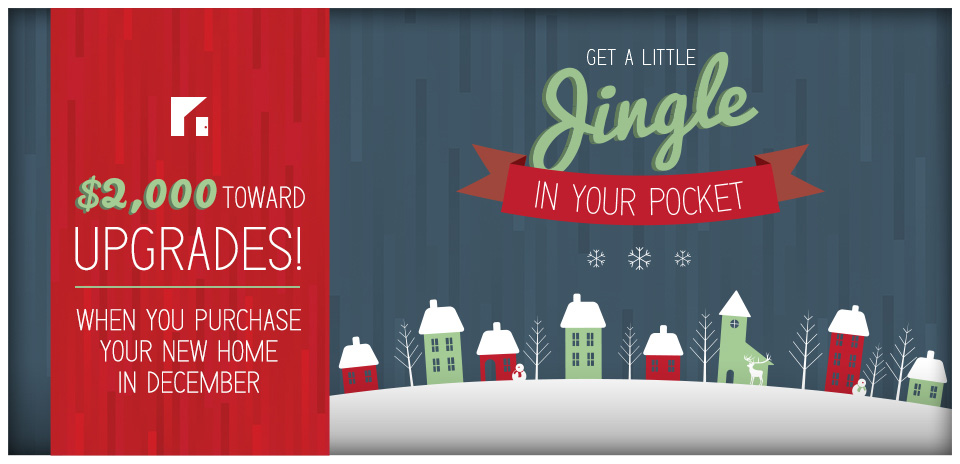 Jingle in Your Pocket